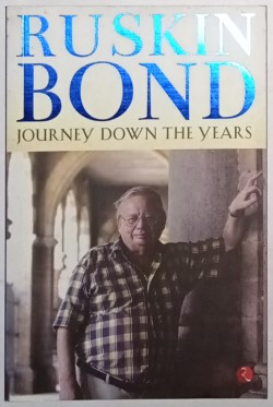 Journey Down The Year