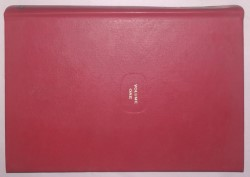 Reader's Digest Great Encyclopaedic Dictionary A-L